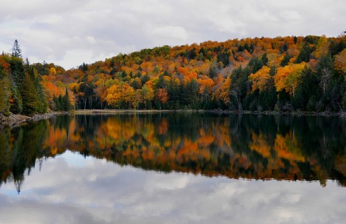 Photographies du Canada